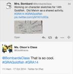 Screen Shot 2014-10-17 at 1.26.01 PM