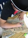 MappingPirates1