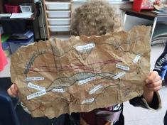 MappingPirates3